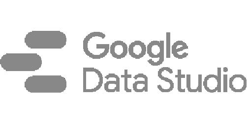 data-studio-png