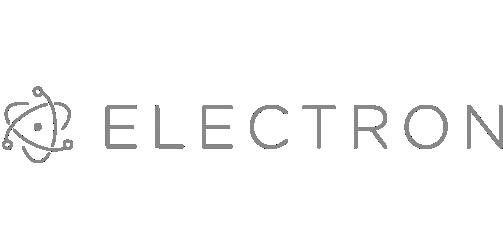 electron-logo-png