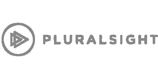 pluralsight-logo-png